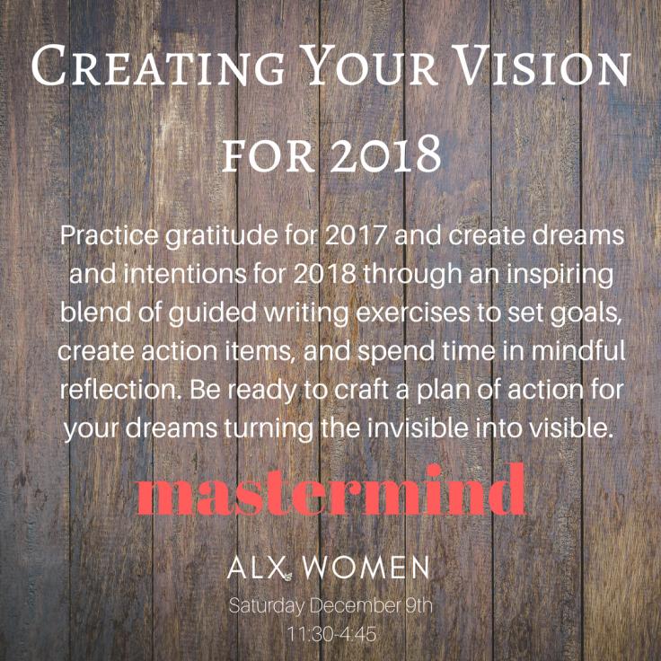 mastermind_vision